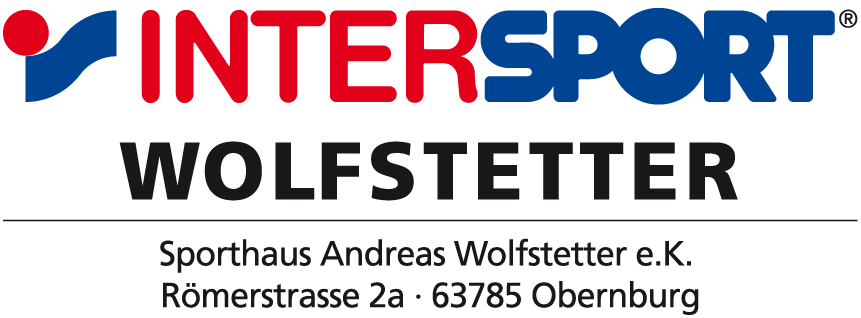 INTERSPORT WOLFSTETTER in Obernburg/Main